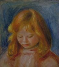 Renoir, Ritratto di Jean Renoir.jpg