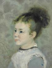 Renoir, Ritratto di Jeanne Sisley.png