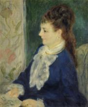 Renoir, Ritratto di Madame X.jpg