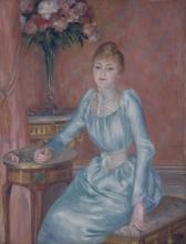 Renoir, Ritratto di Madame de Bonnieres.jpg