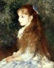 Renoir, Ritratto di Mademoiselle Irene Cahen d'Anvers.jpg