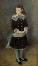 Renoir, Ritratto di Marthe Berard.jpg