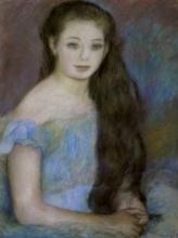 Renoir, Ritratto di ragazza dagli occhi azzurri.jpg
