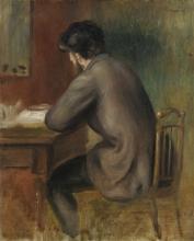 Renoir, Ritratto postumo di Frederic Bazille.jpg