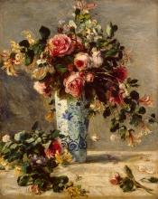 Renoir, Rose e gelsomino in un vaso di Delft.jpg
