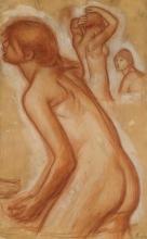 Renoir, Studio per « Le grandi bagnanti ».jpg