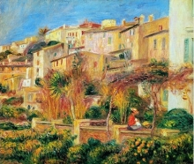 Renoir, Terrazza a Cagnes.jpg