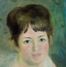 Renoir, Testa di donna [1876 circa] [dettaglio].png