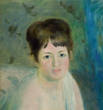 Renoir, Testa di donna [1876 circa].jpg