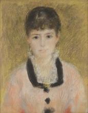 Renoir, Testa di donna [1876-1877 circa].jpg