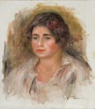 Renoir, Testa di donna.jpg