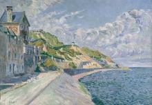 Signac, Port en Bessin, Le Catel.jpg