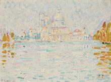 Signac, Venezia.png