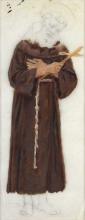 Simi, Sant'Antonio.jpg