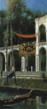 Tedesco, Il palazzo dello sceicco.jpg