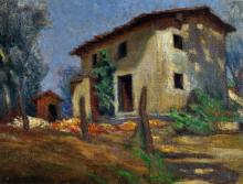 Tommasi Adolfo, Casolare.png
