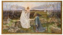 Tommasi Adolfo, La Sacra Famiglia.jpg