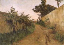 Tommasi Adolfo, Paesaggio [1].jpg