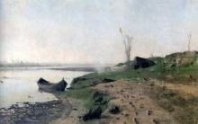 Tommasi Adolfo, Paesaggio [1880-1890].jpg