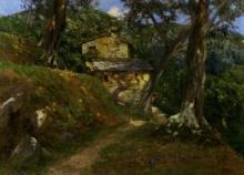 Tommasi Adolfo, Paesaggio [2].jpg