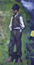 Tommasi Adolfo, ragazzo in campagna.jpg