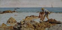 Tommasi Angiolo, Pescatore di rezzaglio.jpg