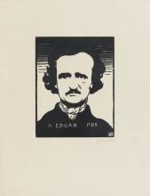Vallotton, A Edgar Poe.jpg