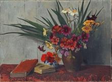 Vallotton, Bouquet.jpg