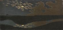Vallotton, Chiaro di luna.jpg
