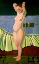 Vallotton, Donna al bagno che si pettina.png