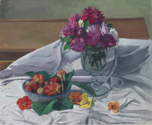 Vallotton, Fiori e fragole.png