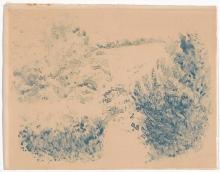 Vallotton, Guernesey.jpg
