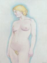 Vallotton, Nudo biondo [1913].jpg