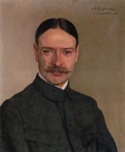 Vallotton, Ritratto del dottor Paul Elie Gernez.jpg