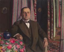 Vallotton, Ritratto di Georges Haasen.jpg
