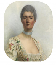 Vallotton, Ritratto di Madame P. du Seuil.png