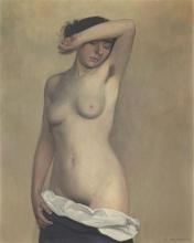 Vallotton, Torso di donna [1912].jpg