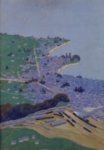 Vallotton, Vevey, veduta di Chardonne.jpg