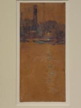 Whistler, Notturno di fiume.jpg