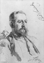 Zorn, Carl Snoilsky