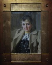 Zorn, Magda Gerber