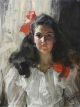 Zorn, Marie Cohn