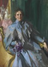 Zorn, Ritratto di Lilly Eberhard Anheuser.jpg