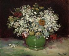 van Gogh, Ciotola con zinnie e altri fiori.jpg