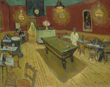 van Gogh, Il caffe di notte.png