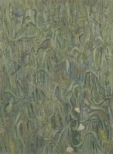 van Gogh, Spighe di grano   Korenaren   Épis de blé   Ears of wheat