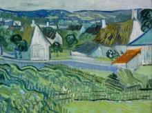 van Gogh, Vigneti ad Auvers [dettaglio 2].jpg