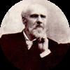 Achille Befani Formis