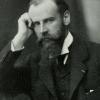 Albert Baertsoen [1910 circa]