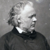 Daumier, Honore.jpg